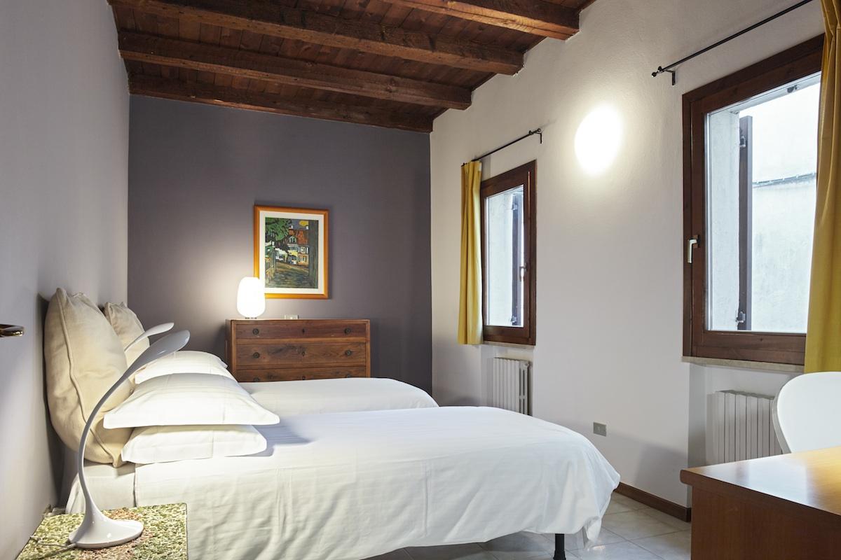 Appartamenti in affitto in centro storico a verona for Appartamenti arredati in affitto a verona